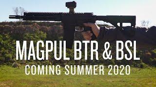 Magpul - BSL &...
