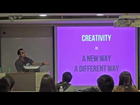 Presentation Skills Training - YouTube
