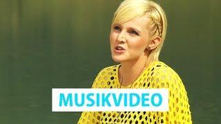 Melissa Naschenweng   Weißt Eh (Offizielles Video)
