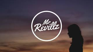 Florian Kempers - Ember (feat. Uhre)