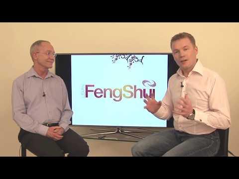 Learn Feng Shui - Best Online Feng Shui Study Program with Jon ...