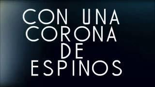 En Espiritu y En Verdad   Te Doy Gloria + Letra