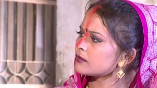 MORA BHAIYA JAYELA Bhojpuri Chhath Pooja Geet DEVI I Full HD Video I BAHANGI CHHATH MAAI KE JAAY - Download this Video in MP3, M4A, WEBM, MP4, 3GP