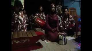 Sluku Sluku Bathok - Campursari SABDO UTOMO