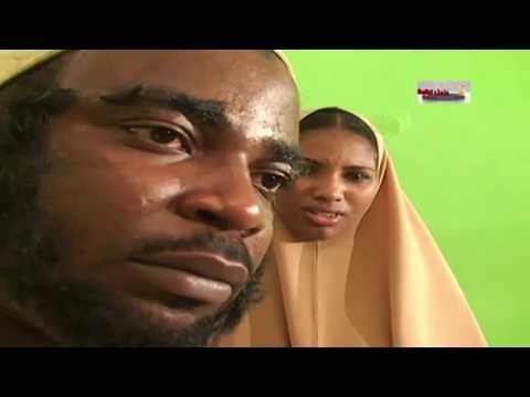 Qangin So Waka 1 latest hausa song
