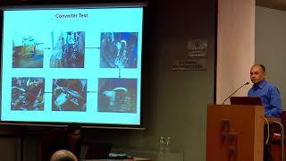 Keynote speech of Dr. Sanjay Patel, Nirma University, Ahmedabad,  at 4ICMRP-2017 Ahmedabad Part 2