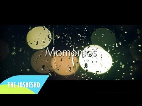 Moments (spanish Version) - Kevin Karla & La Banda (Lyric Video) Mp3