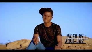 France Is Back     Ku Hhela Ka Mussava (Video Oficial) Prod. Arci Jay   AJ Films Pro
