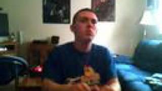 Theory of a Deadman Heaven (Little by Little) in ASL
