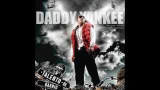 Pose - Daddy Yankee (Original) (Letra) ★ REGGAETON 2012 ★