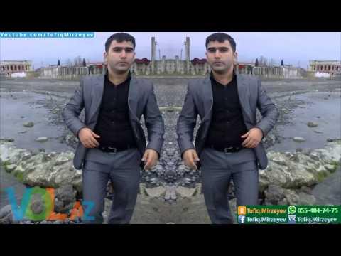 Azer Mashxanli Gozle meni belke geldim REMIX mp3 yukle - Mahni.Biz