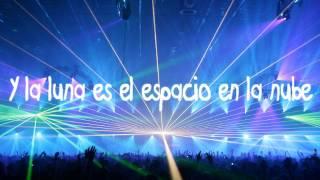 Blasterjaxx - Faith Subtitulada Al Español