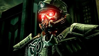 10 Video Game Bosses That Take Absolutely AGES To Beat