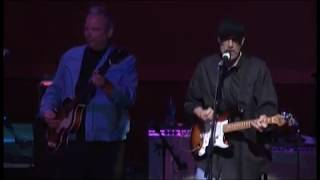 Beyond The Edge / Road Beneath My Wheels - Soulbreakers/Friends Of Fogelberg 07/26/2012 Amarillo, TX