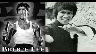 Bruce Lee Fights Back From The Grave   Hindi Action Full Movie Part 2