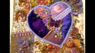 This Purple Heart.wmv