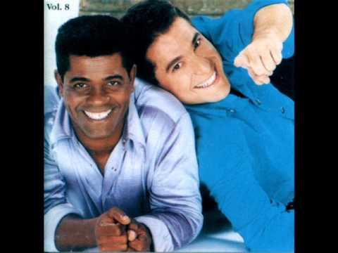 Preciso Te Encontar - João Paulo e Daniel