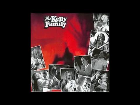 kelly family street live cd