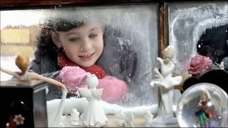 Юрий Охочинский  В ночь перед Рождеством  Кадры из фильма Принцесса на Рождество