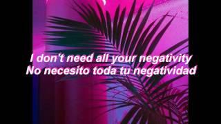 Clairo - Pretty Girl (Subtítulos en español) [Lyrics]