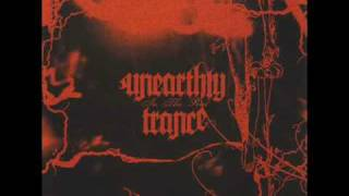 Unearthly Trance - Turning Piss into Gold