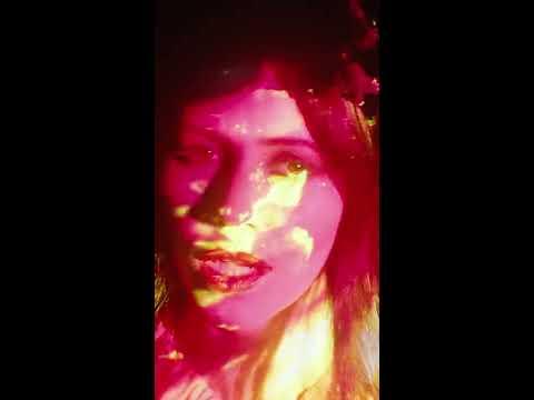 MARINA - Handmade Heaven [Vertical Video]