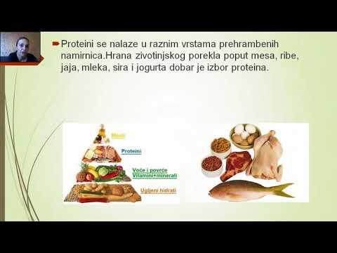 Metabolički sredstvo za hipertenziju