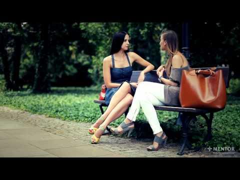 Cena powiększania piersi Kazan