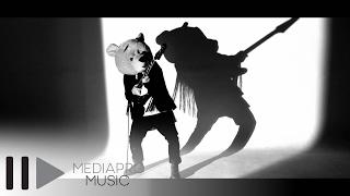 Maga & Tudoran - Pisici (Official Video)