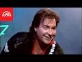 Videoklip Michal David - Discopříběh  s textom piesne