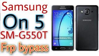 samsung galaxy on5 - ฟรีวิดีโอออนไลน์ - ดูทีวีออนไลน์ - คลิปวิดีโอ