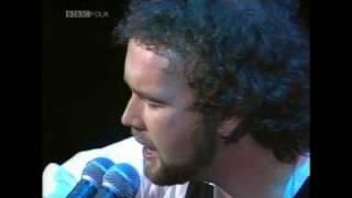 John Martyn - Live (Part 1 of 3)
