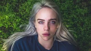 Billie Eilish   Bad Guy (Jiyagi Psytrance Remix)