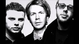 The Chemical Brothers   Wide Open (ft. Beck)