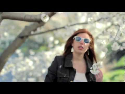 "Carly Tefft - ""Jayden"" (Official Music Video)"