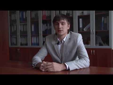 Малые инновационные предприятия в России