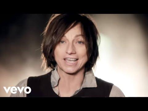 Gianna Nannini - Ti voglio tanto bene (videoclip)