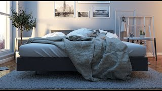 WHAT'S NEW IN V-RAY NEXT FOR SKETCHUP, UPDATE 2