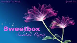 Sweetbox - Life Is Cool [Geo's Summernight REMIX]