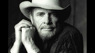 Merle Haggard – Going Where The Lonely Go