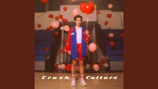 Crush Culture