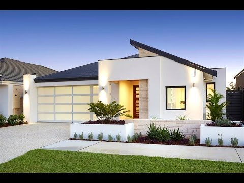 Display home harrisdale the portland blueprint homes malvernweather Choice Image
