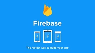 Android Studio Tutorial - Firebase User Authentication - User Sign In - Part 9