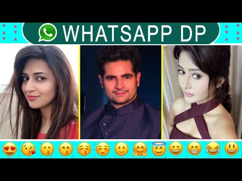 Divaynka Tripathi, Kanchi singh, Karan Mehra : Wha