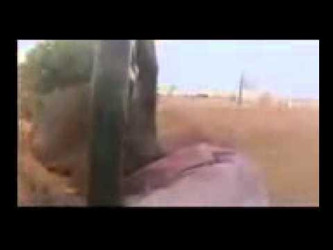 N.K.RIDER-Poppin' 'Em Thangs FreeStyle [amateur version]