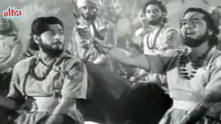 Vande Matram..Anand Math1952_Lata_Hemant Kumar_Bankim chandra Chattopadhyay..a tribute