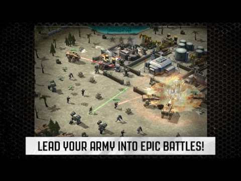 call of duty heroes ios triche