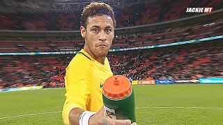 Comedy Football & Funniest Moments! #2