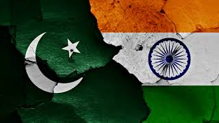 Atif Aslam (Pakistan Artist) Jeene Laga Hoon House Remix.