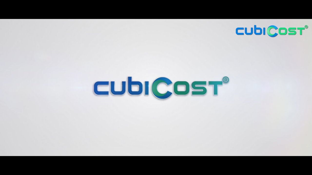 Cubicost - Make Every Project A Success